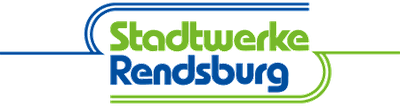 Stadtwerke Rendsburg Logo