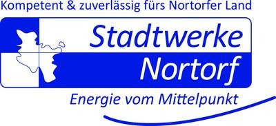 Stadtwerke Nortorf
