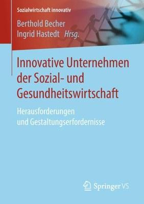 InnovativeUnternehmenderSozial-undGesundheitswirtschaft