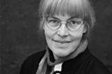 Profilbild von Frau Hahn-Mieth