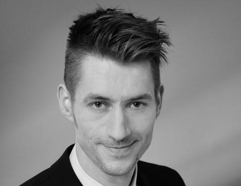 Heiner Lütjen Profilbild