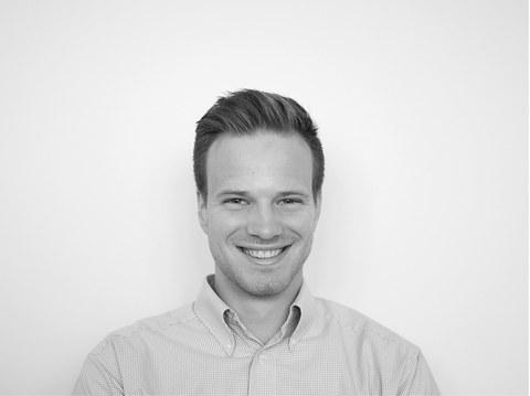 Jan Graw Profilbild