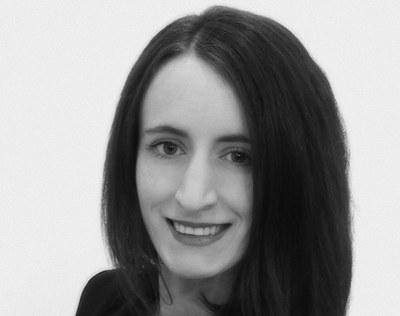 Profilbild von Manuela Ferdinand
