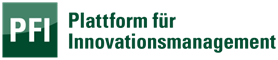 Plattform für Innovationsmanagement