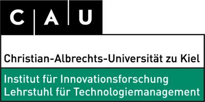 Logo Lehrstuhl_grün