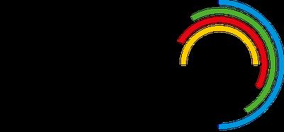 Logo Stadtwerke Geestacht