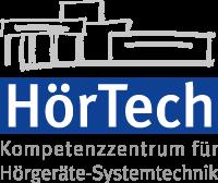 Hörtech Logo