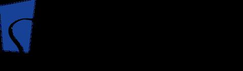 Hörzentrum Oldenburg Logo