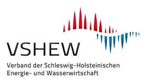 VSHEW