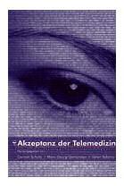 Akzeptanz der Telemedizin