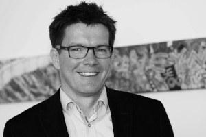 Carsten Schulz Profilbild