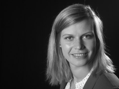 Julia Kroh Profilbild