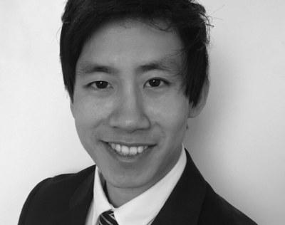 Thomas Huynh Profilbild